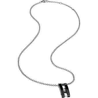 Breil jewels necklace tj1919
