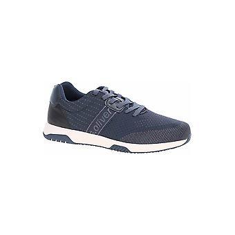 S. Oliver 51361322 551361324805 universel toute l'année chaussures hommes