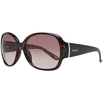 Guess sunglasses gf0284 6052f