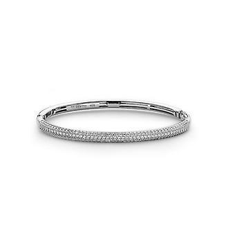 Ti sento milano bracelet 2874zi
