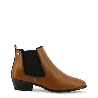 Roccobarocco - Ankle boots Women RBSC1JJ02VIT