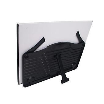 Piano Desktop Music Stand Portable Music Score Desk Support de lecture