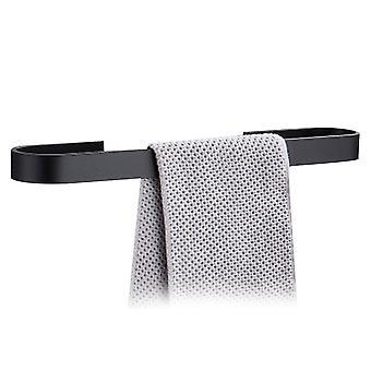 Pyyheteline Pyyheteline Kylpypyyhekisko poraamatta 40/50 cm