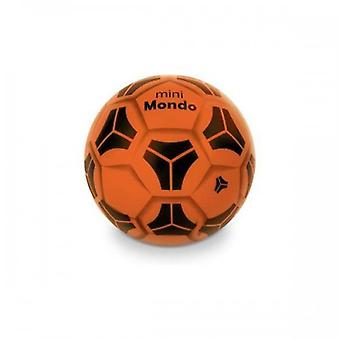 Ball Unice Spielzeug Bioball Mini Hot Play (140 mm) 32917 32917 32917