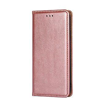 Funda On Honor 7x Case Hoge Kwaliteit Flip Cover Pu Lederen Hoesje Voor Huawei Honor 7x Pu Lederen Telefoontassen Beschermende Holster