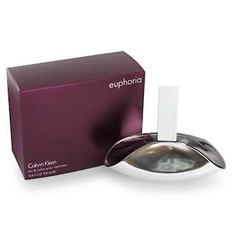 Calvin Klein Euphoria woda perfumowana 30ml EDP Spray