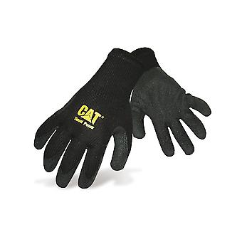 Caterpillar 17410 Thermal Gripster / Mens Gloves / Gloves