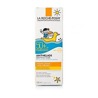 La Roche Posay Anthelios Dermo-Kids Spf 50+ Smooth Lotion