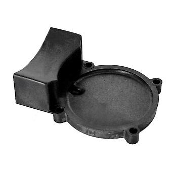 Little Giant 108055 Automatic Switch Housing Cover