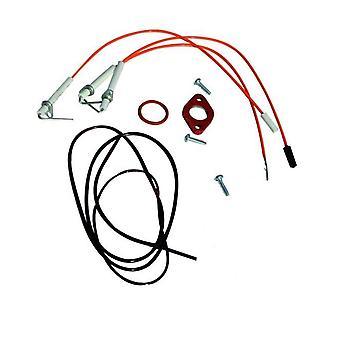 Truma Ignitor Plug Kit