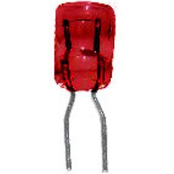BELI-BECO 68512 Mini bulb 5 V 0.15 W Bi-pin 2.8 mm 1 pc(s)