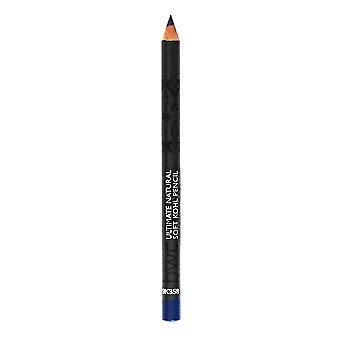 BWC Soft Kohl Pencil