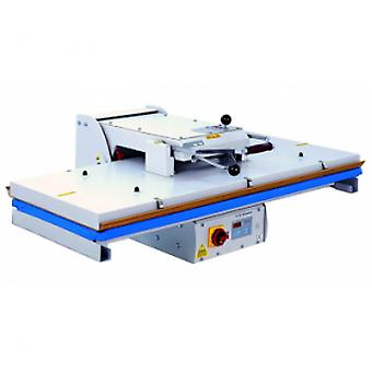 Fusing Ironing Press 125cm by Speedypress