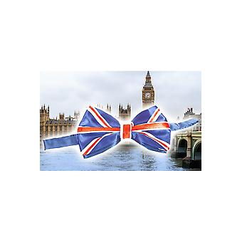 Bows and ties  Bow tie England UK
