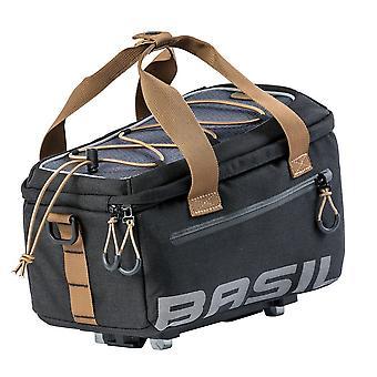 Saco de portador de bagagem Basil Mik milhas
