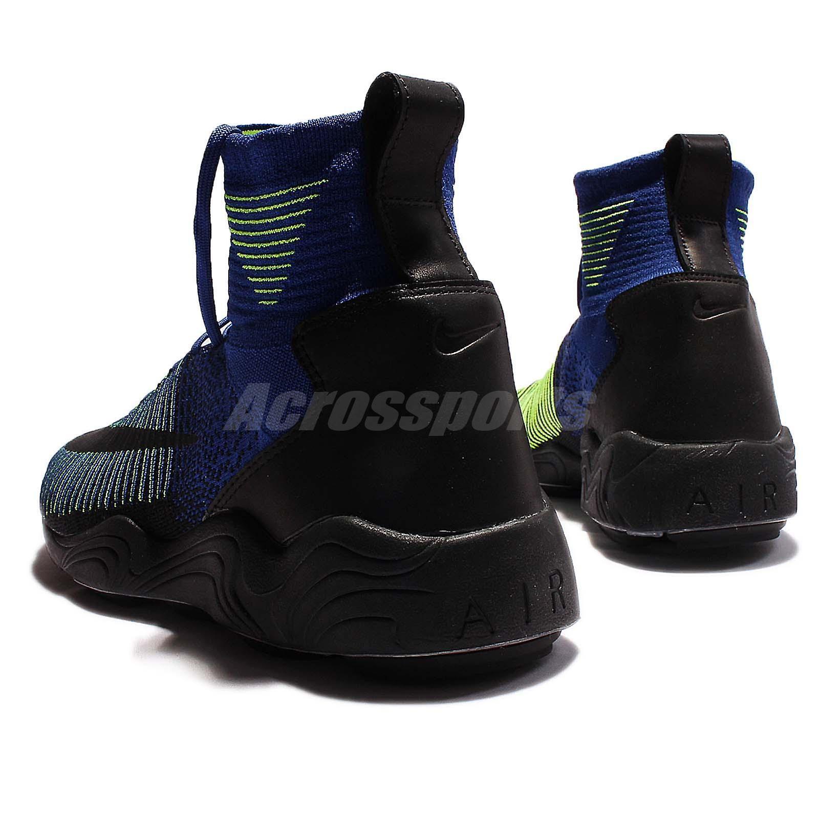 Nike Zoom Mercurial XI FK 844626 401 Mens utbildare