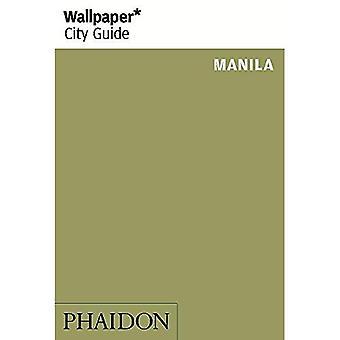 Wallpaper * City Guide Manila