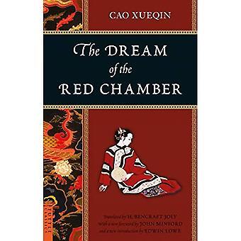 Der Traum der Roten Kammer