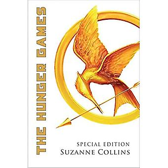 The Hunger Games: Special Edition (Hunger Games)