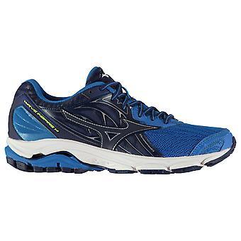 Mizuno Herre bølge inspirere 14 sko