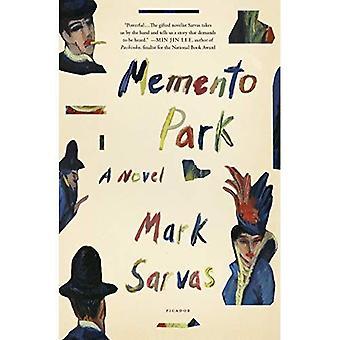 Parco di Memento