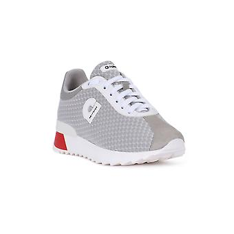 RUCO line 1310 fashion sneakers grey