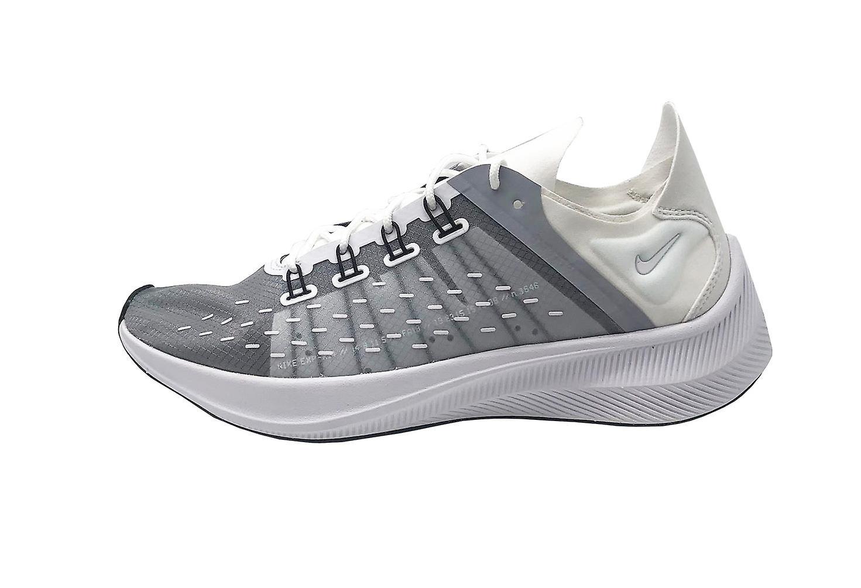 Nike EXP-X14 AO1554 100 Mens utbildare