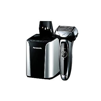 Panasonic ES-LV95 5 Blade Electric Shaver Wet and Dry