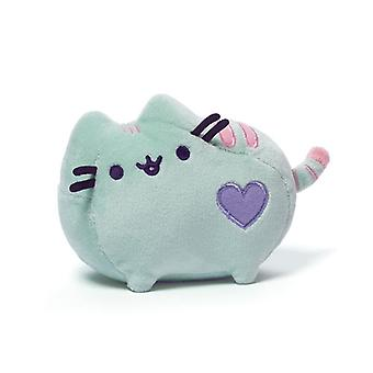 Pusheen Pastel Mint Plush