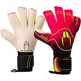 HO ESKUDO ROLL GECKO Goalkeeper Gloves