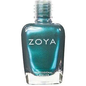 Zoya Professional Lacquer - Akyra (ZP427) 15ml