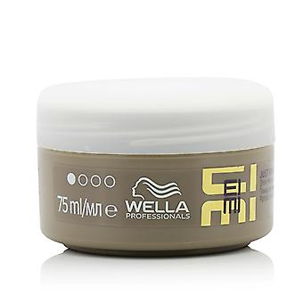 EIMI de Wella brillante solo Shine Pomade (sostenga nivel 1) 75ml/2.5 oz
