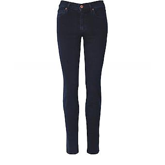 Citizens of Humanity Harlow Ankle High Rise Slim Jeans