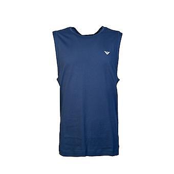Emporio Armani Vest Slim Fit 211800 9p460