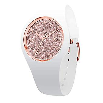 Ice-Watch Women's Watch ref. 001642