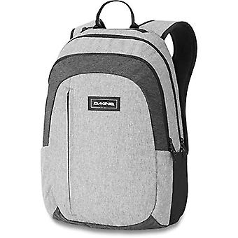 Dakine 2020W Casual Backpack - 26 cm - 22 liters - Greyscale