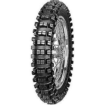 Motorcycle Tyres Mitas C-04 ( 110/90-18 TT 61N Rear wheel, Compound Leisure, NHS )