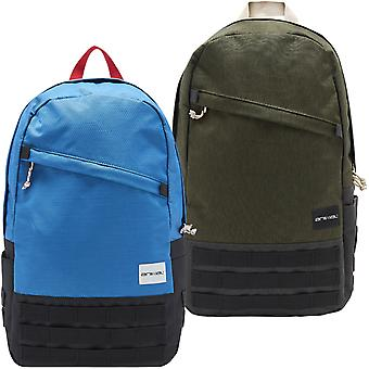 Animal Unisex Captivate Two Strap School College Travel Backpack Rucksack Bag