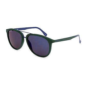 Lacoste bărbați ' s ochelari de soare verde l862s