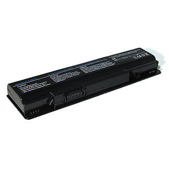 Batteria portatile premium per Dell 312-0818