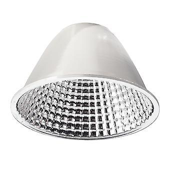 Reflektor 50° für Uni II Max