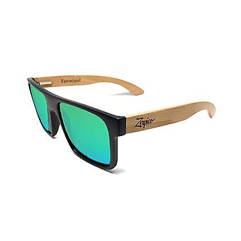 Eyewood Sunglasses Square - Blanka