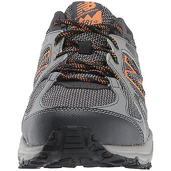 Nowe saldo Mens MT481LC3 niskie Top sznurowane uruchomiona Sneaker