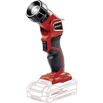 Einhell 4514130 Work light Power X-Change TC-CL 18 Li H-Solo Red 32 h