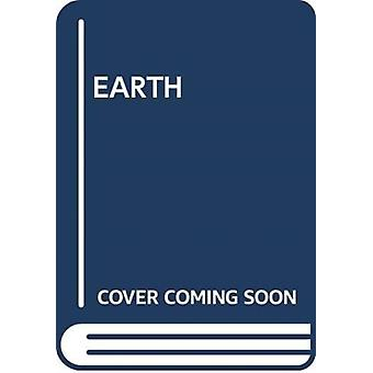 EARTH by Scholastic