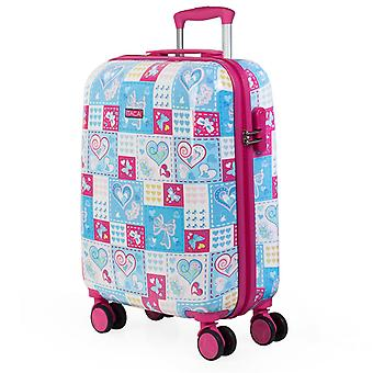 Itaca Modell Aras 40 Liter Kinder-Kabine Tasche