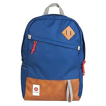 Bag for laptop NGS SNIPE 15.6
