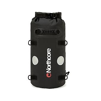 Northcore dry bag - 20l backpack