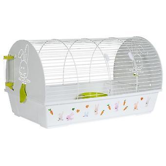 Voltrega Jaula para Conejo (Small pets , Cages and Parks)