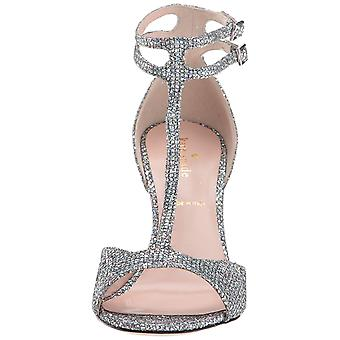 Kate Spade New York Women's INES Heeled Sandal